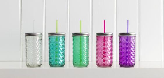 The Amazing Drink Jar | Typo   www.typo.com.au