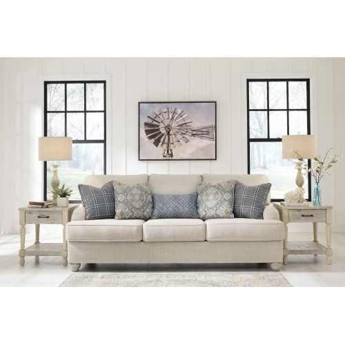 2740338 In By Ashley Furniture In Beaverton Or Sofa Ashley Furniture Living Room Ashley Furniture Furniture