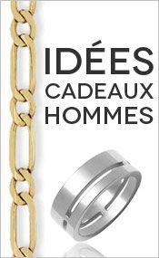 Idées cadeaux Homme - http://www.adamence.com/