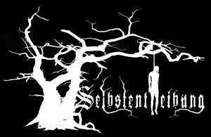 Selbstentleibung - ...entleibet euch Special von Schwermetall - Black Metal und Death Metal Magazin