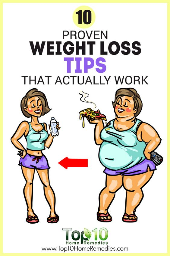 Weight loss doctors in tomball image 1
