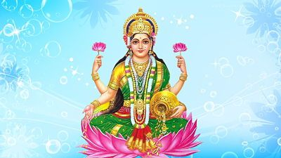 Lakshmi Mantra Mahalakshmi Gayatri Laxmi Mantra for Wealth, Money, Fortune, Luxury, Cash, Prosperity, Good Luck, Looks, Youthfulness,…