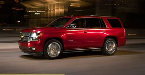 Best Chevy Tahoe Lease Deals In 2020 In 2020 Chevy Tahoe Chevrolet Tahoe Chevy Tahoe Ltz