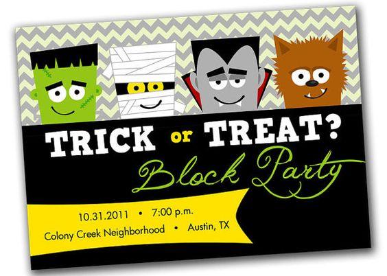 Invitation Ideas For Party for beautiful invitation design