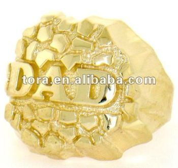 Gold Ring Designs Ring Designs And Men Rings On Pinterest