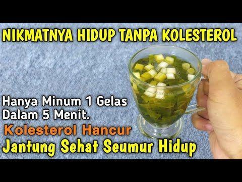 Pin Di Resep Herbal Daun Bawang