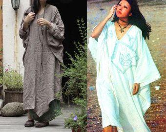 plus linen dress designers