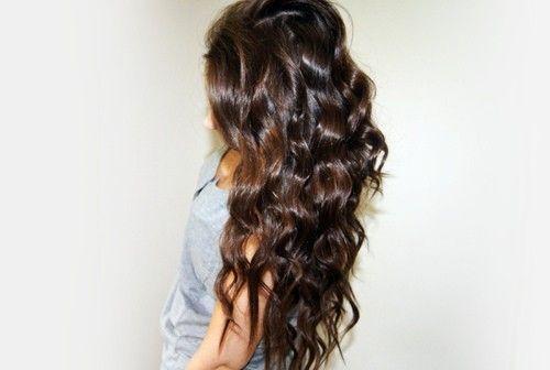 // hair-hair-everywhere