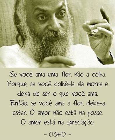 osho.portugues