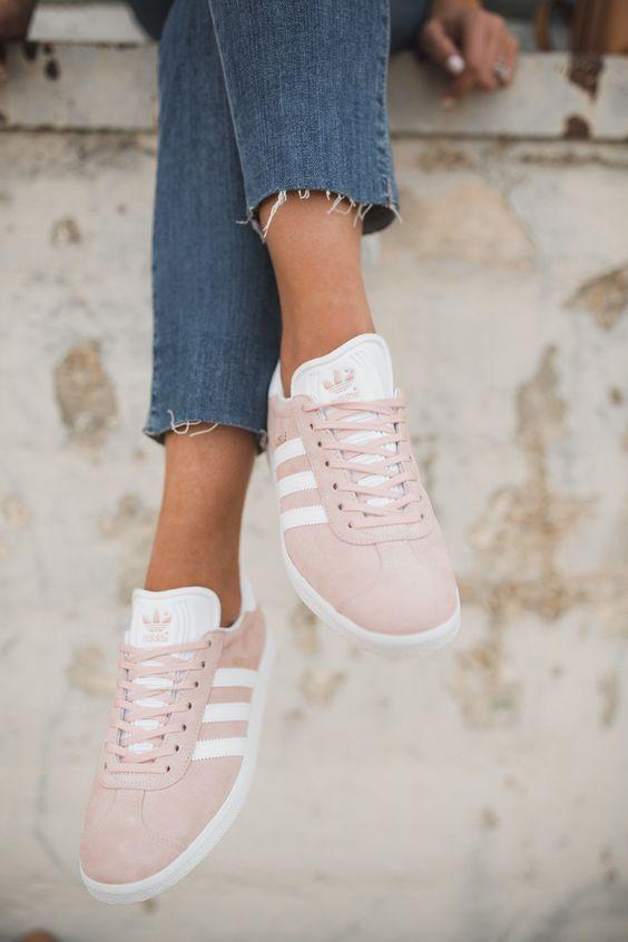 adidas jeans junior
