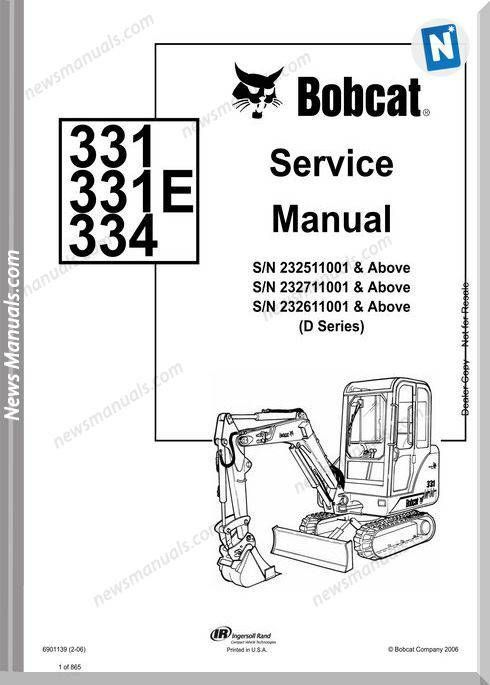Diagram Source Bobcat 773 Wiring Schematic In 2021 Repair Manuals Hydraulic Excavator Excavator