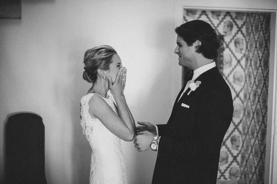 A Fun Loving Couple – Real Wedding of J + C | Sam Stroud Photography