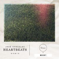 José González - Heartbeats (filous & MOUNT Remix) by filous on SoundCloud