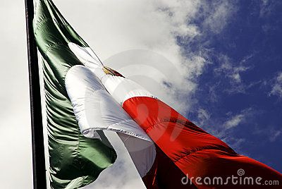 mexican flag day worksheets