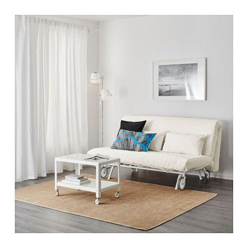 Ikea Nederland Interieur Online Bestellen Living Room Sofa Design Ikea Ps Sofa Bed