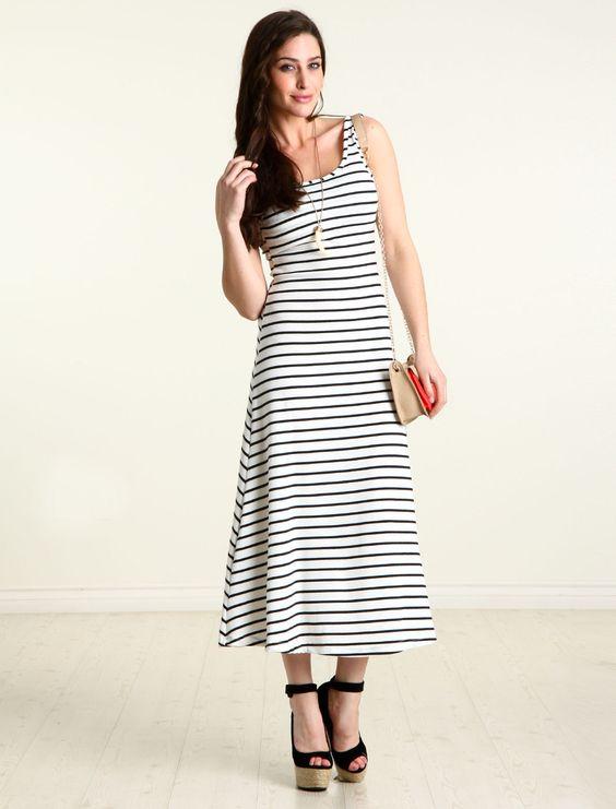 Super easy dress