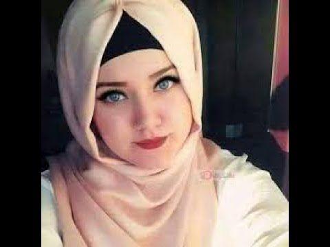 Youtube Stylish Girl Beautiful Hijab Hijabi Girl