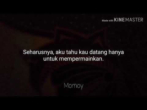 Pengkhianat Atau Pecundang Karya Momoy Musikalisasi Puisi