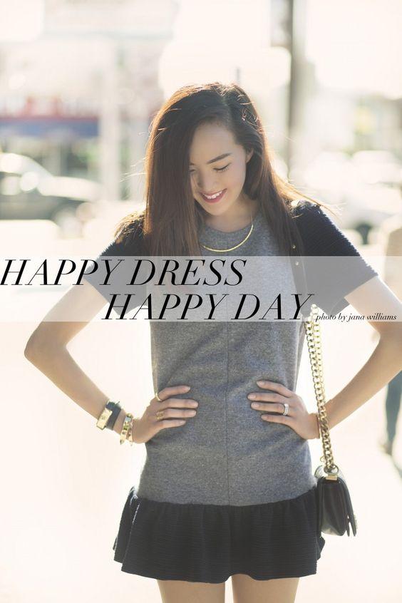 a_cover_Chriselle_Lim_Storets_Dress_Chanel_Boy_Python_delman_laceup_heels