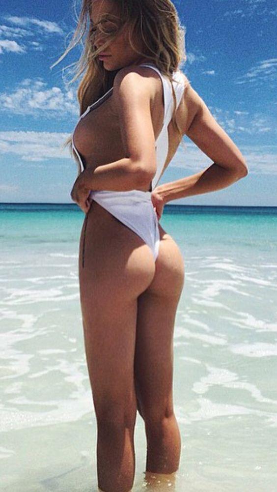 Jeanne Tripplehorn Nude Photos - Hot Girls Wallpaper