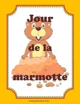 Une façon amusante d'apprendre à vos élèves d'utiliser leur vocabulaire français.  -mots caches avec réponses  -déchiffrer mots avec réponses  -mots correspondants avec réponses: