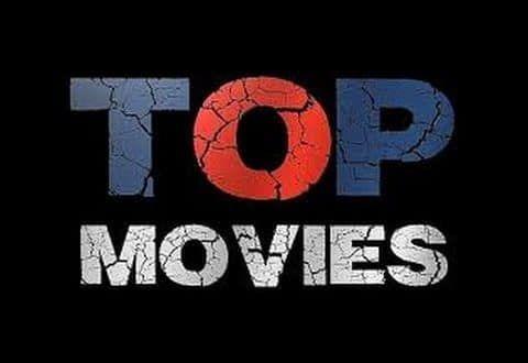 تردد قناة توب موفيز 2018 على نايل سات لكل عشاق افلام الرعب والاكشن والخيال العلمي يمكنكم الان متابعة اخر افلام الرعب من خلال تردد Top Movies Movies Sky Cinema