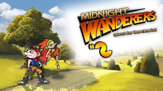 Three Wonders Midnight Wanderers Stage#2 1991 Capcom|Old Fashion Gamer|G...