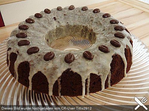 Italienischer Schokohupf, ein beliebtes Rezept aus der Kategorie Kuchen. Bewertungen: 208. Durchschnitt: Ø 4,5.