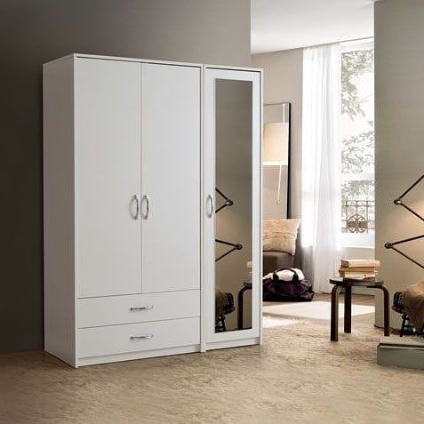 Pin By Livingrooms On A In 2020 Room Design Bedroom Wardrobe Design Bedroom Bedroom Design