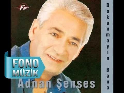 Alle Titel Adnan Senses Youtube In 2020 Turkisch
