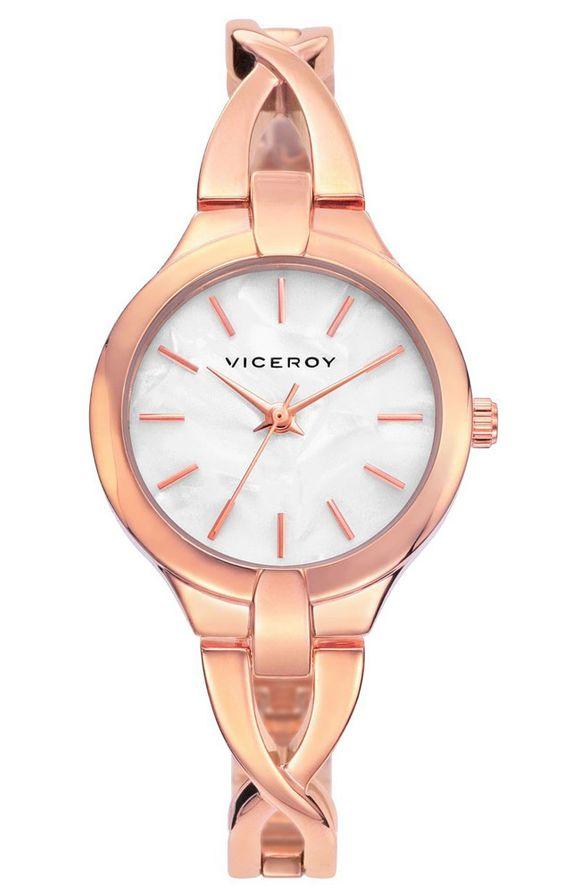 Reloj Viceroy mujer 461030-97