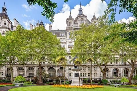 Whitehall Court Westminster Sw1a 3 Bed Apartment For Sale 4 000 000 London Real Estate Apartments For Sale Whitehall