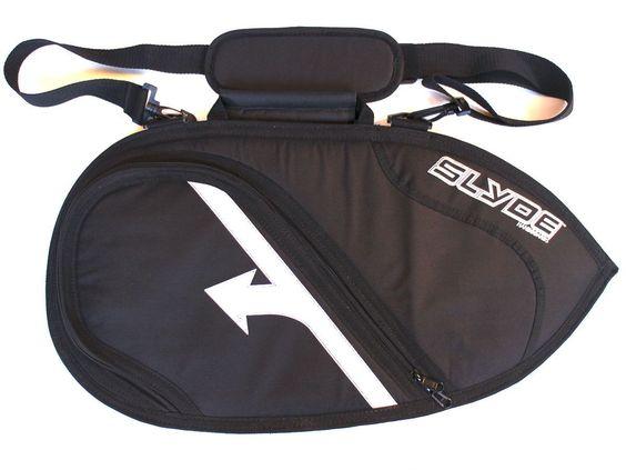 Slyde handboard bodysurfing boardbag