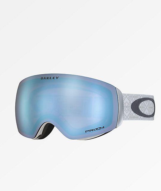 Anderson Ski And Dive