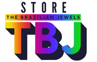 Store The BR Jewels <3