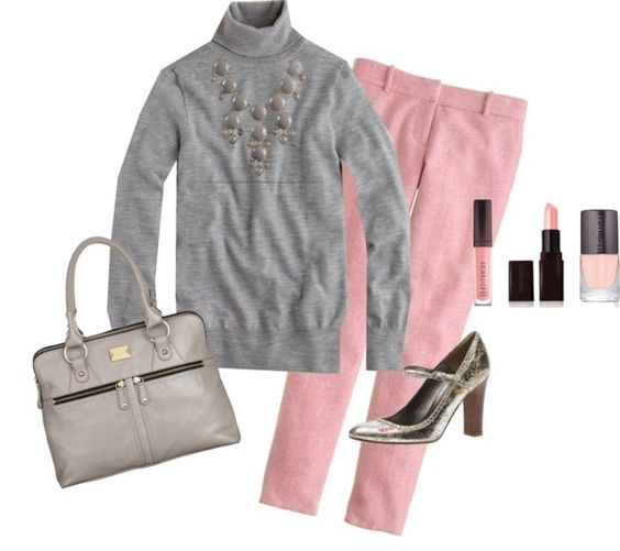 """""""Jan17 Thu"""" by elle1875 ❤ liked on Polyvore"""