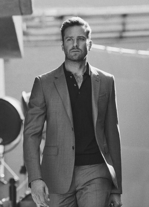 Brioni Suit Tumblr In 2020 Suits Mens Outfits Brioni