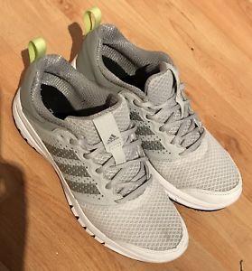 Adidas Adiprene The Best Shoes Ever adidas adiprene image is ...