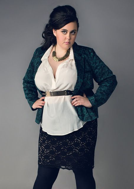 sharon rooney actress