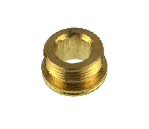 Pin On Perfect Plumbing Hacks