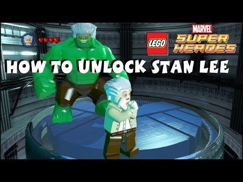 Pin By Bridget Swindle On Lego Love Lego Marvel Super Heroes Lego Marvel Marvel Superheroes