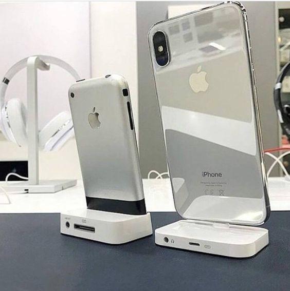 كيفية نقل صور جوجل Google Photos من حساب إلى حساب آخر Apple Technology Apple Desktop Apple Mobile