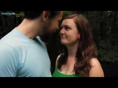 فيلم اكشن العاهرات الثلاثة مترجم للكبار فقط 18 مترجم Couple Photos Film Couples