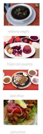 comidas-cocina-yucateca