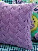 Rowan Belle Organic Aran (Wolle & Design - kreatives Stricken)