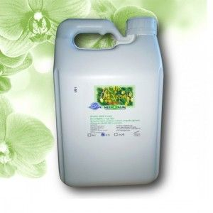 olio di neem solubile 5lt