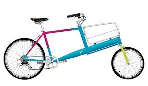 Resultado de imagen para bicicletas