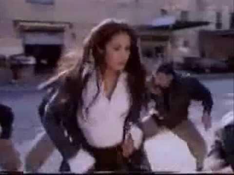 Selena - Fotos y Recuerdos este video esta sensacional selena siempre sera recordada muy autentica ella era siempre