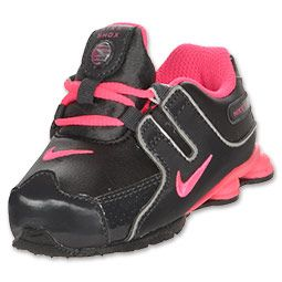 5ac92930d251cb nike shox baby shoes