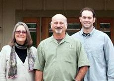 Reviews for Geared for Growing Landscape Services